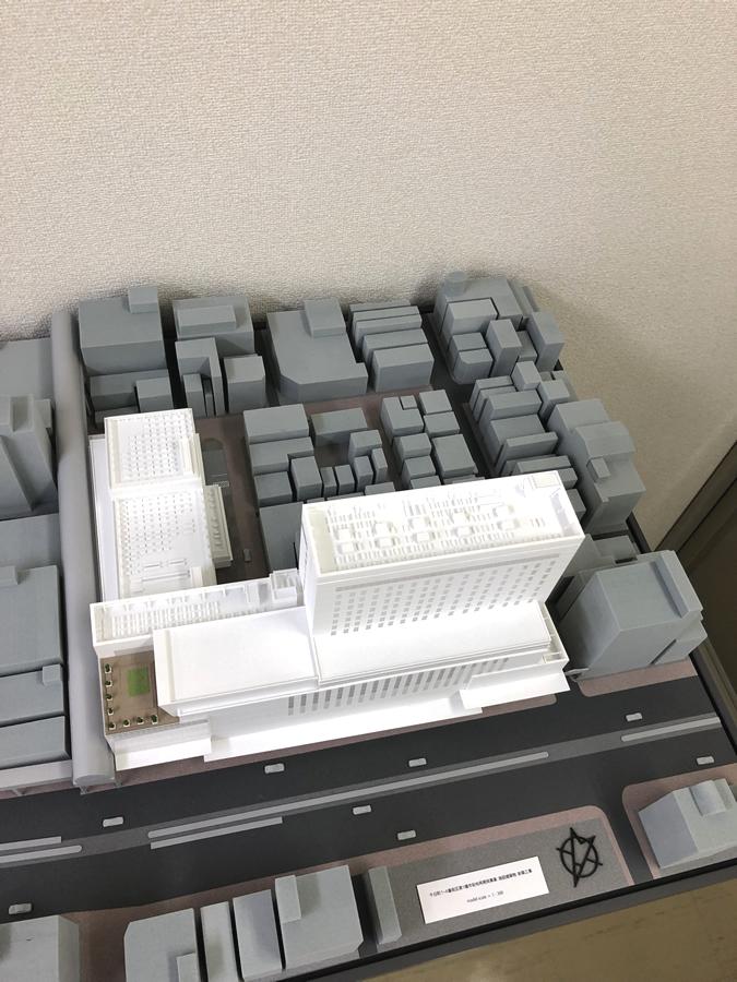 完成模型02