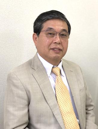 千日町1・4番街区市街地再開発組合 理事長牧野田栄一