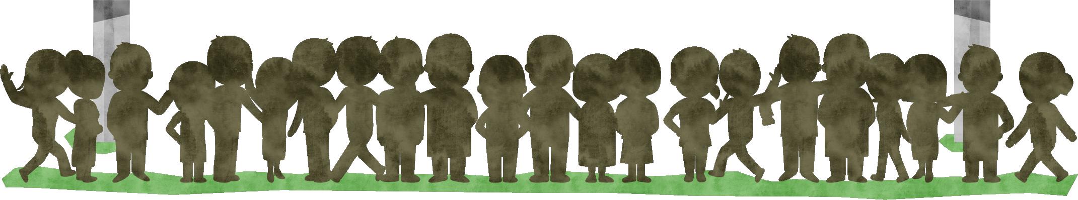 プロジェクトメンバー